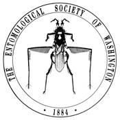 Official Seal of the ESW