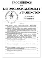 Proceedings of the ESW